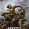 Eternal Warrior Teaser