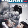 Valiant-Comics-FCBD-2013