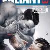 Valiant-Comics-FCBD-2013