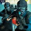 HAR_020_COVER_HENRY