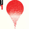 Bloodshot Reborn #1 is out today